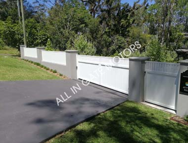 All In Gate Motors | point of interest | Hill Top NSW 2575, Australia | 0248115700 OR +61 2 4811 5700