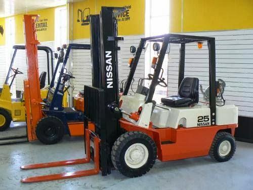 BPF Equipment   store   2 Duncan Rd, Dry Creek SA 5094, Australia   0882621000 OR +61 8 8262 1000