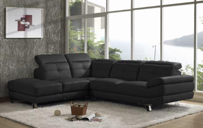 Robertos Discount Furniture   furniture store   3/1200 Canterbury Rd, Punchbowl NSW 2196, Australia   0297406255 OR +61 2 9740 6255