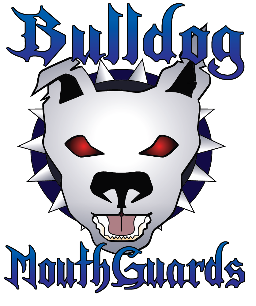 Bulldog Mouthguards | dentist | 19 Broadway, Pelican Point WA 6230, Australia | 0897680978 OR +61 8 9768 0978
