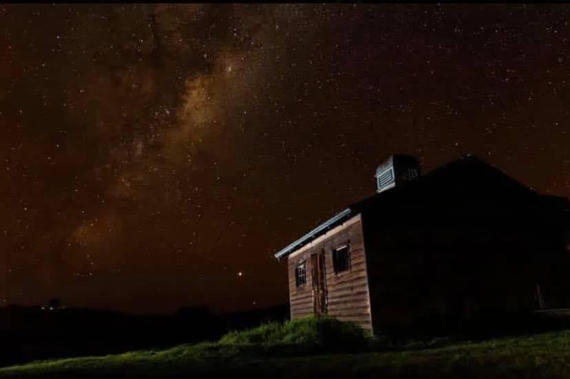 Grandview Sanctuary   campground   8 Main Rd, Buchan VIC 3885, Australia   0434350988 OR +61 434 350 988