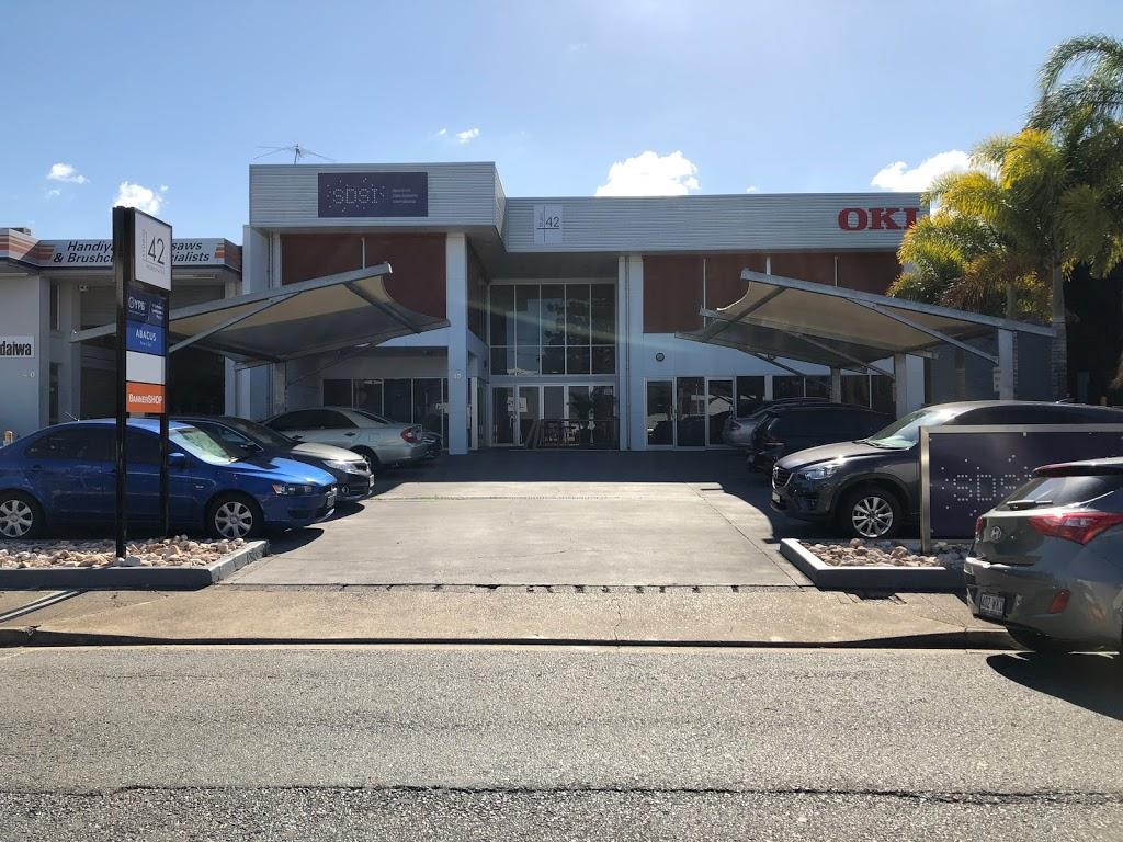 Bannershop Brisbane | store | 42/42 Manilla St, East Brisbane QLD 4169, Australia | 1300692266 OR +61 1300 692 266