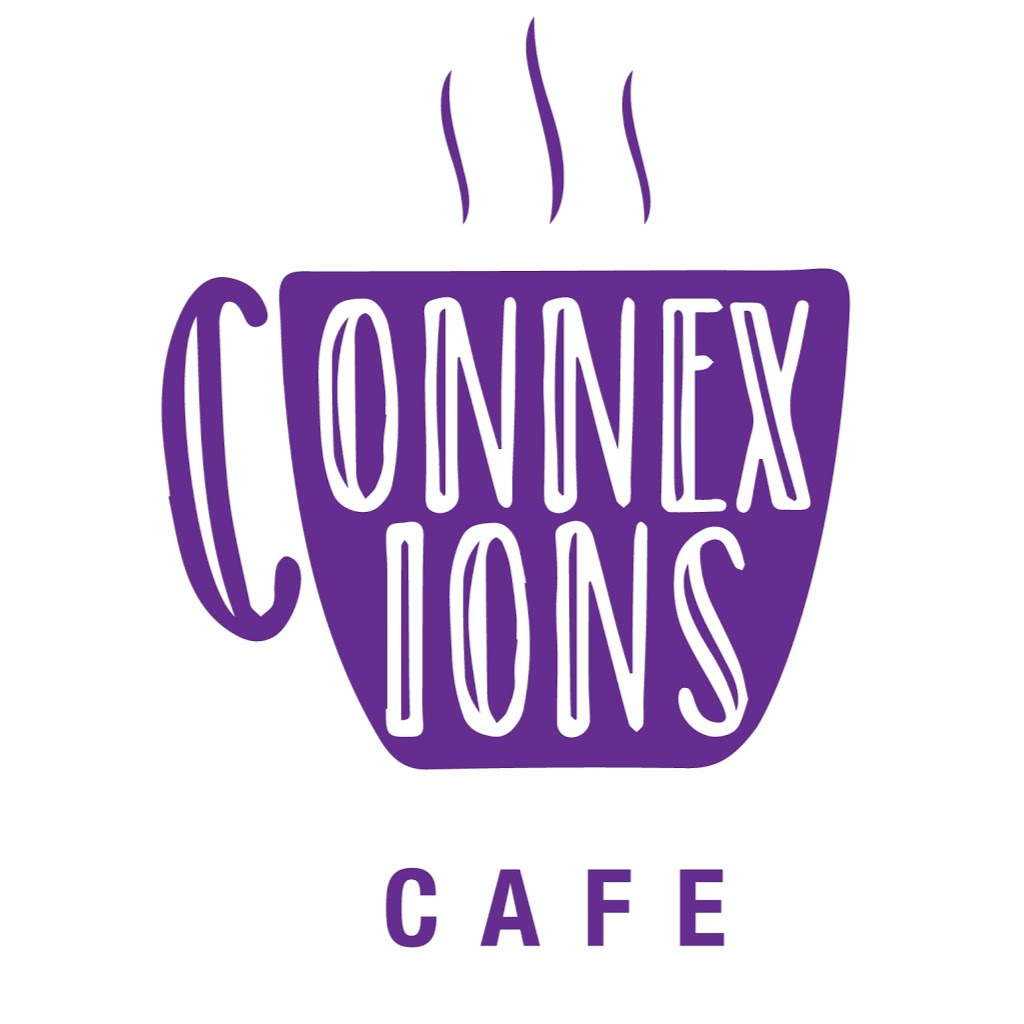 Connexions Cafe | cafe | 101a Johnston St, North Tamworth NSW 2340, Australia | 0267631872 OR +61 2 6763 1872