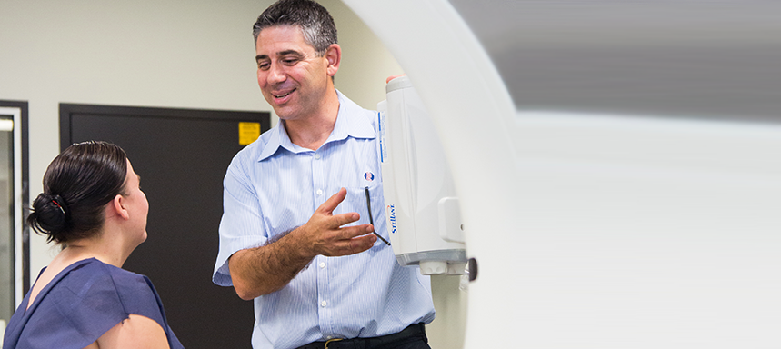 Castlereagh Imaging   doctor   4/68 Derby St, Penrith NSW 2747, Australia   0247246300 OR +61 2 4724 6300