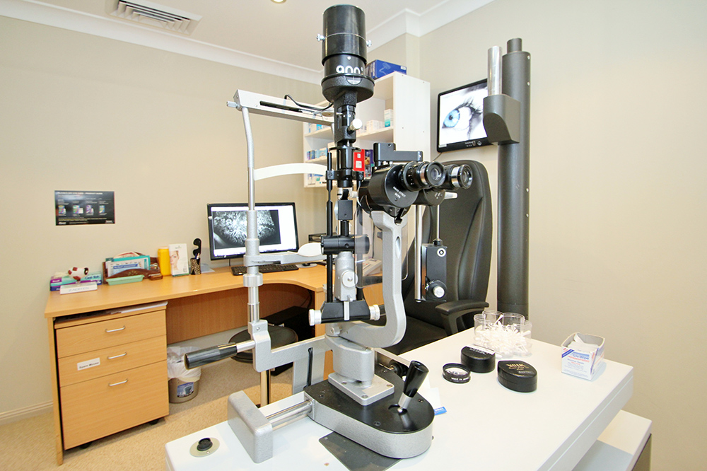 Dr James (Son) Chau-Vo | doctor | 54 Hughes St, Cabramatta NSW 2166, Australia | 0297247177 OR +61 2 9724 7177