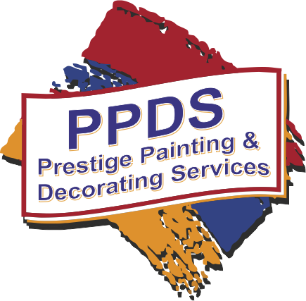 Prestige Painting & Decorating Services Pty Ltd. | painter | 12/99-103 The Boulevarde, Dulwich Hill NSW 2203, Australia | 0481307035 OR +61 481 307 035