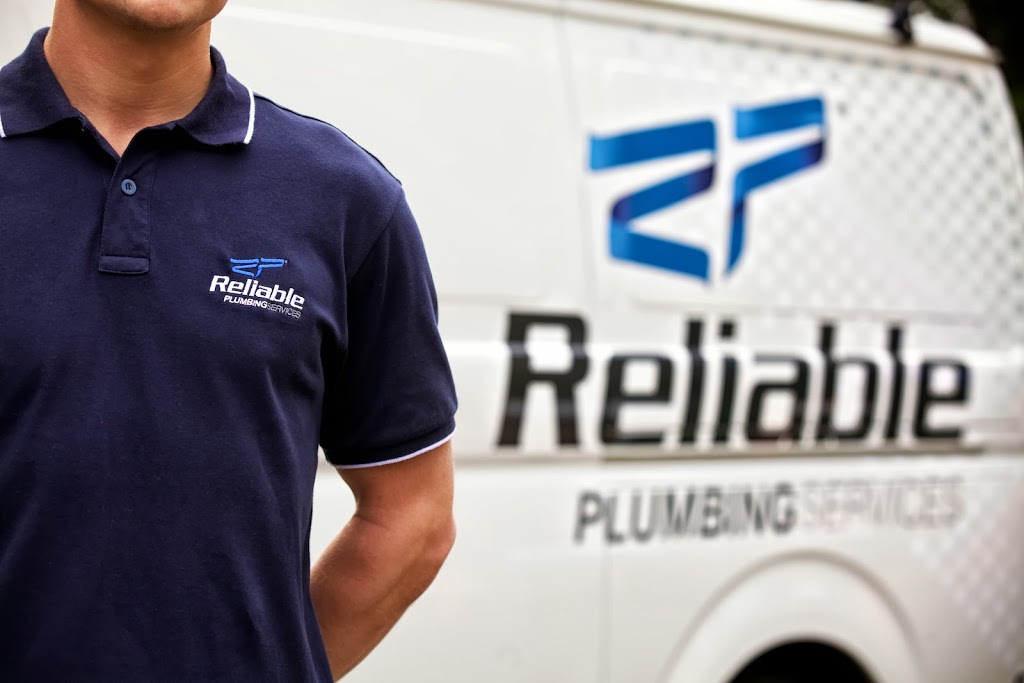 Reliable Plumbing Services | plumber | 131 Boundary Rd, North Melbourne VIC 3051, Australia | 1300782040 OR +61 1300 782 040