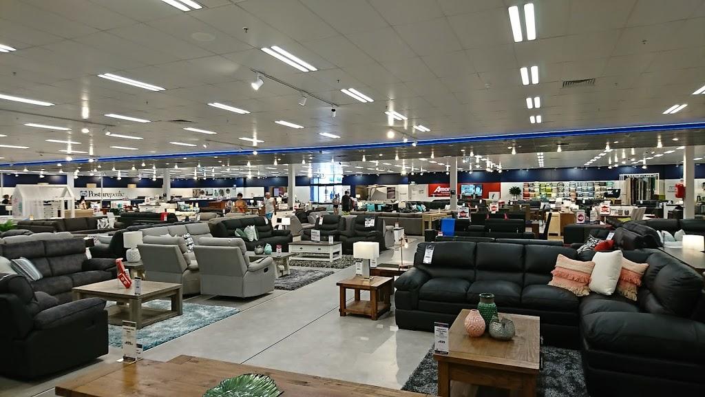 Amart Furniture Maroochydore | furniture store | 100 Maroochydore Rd, Maroochydore QLD 4558, Australia | 0754568600 OR +61 7 5456 8600