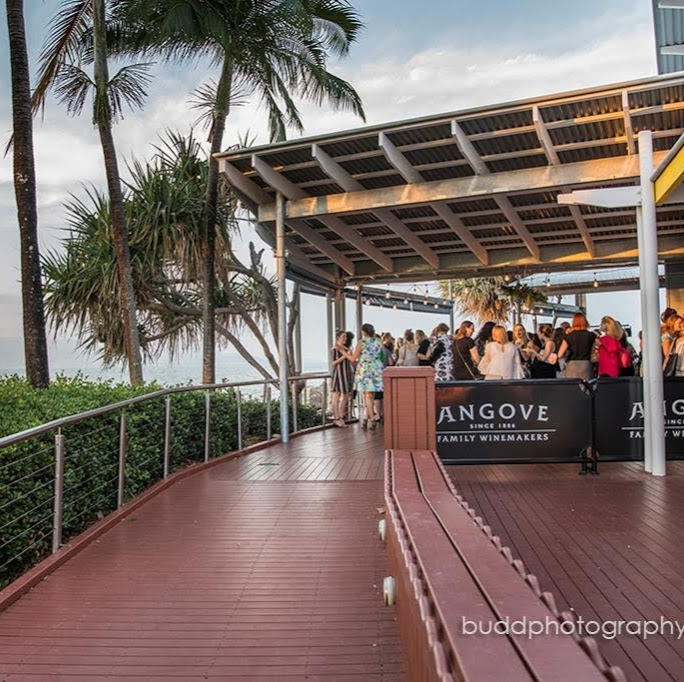 The Surf Club | cafe | 80 The Strand, North Ward QLD 4810, Australia | 0747245764 OR +61 7 4724 5764