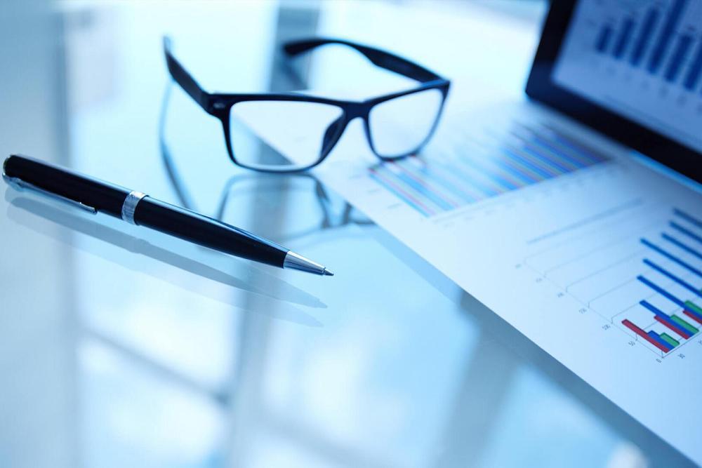 Emmanuel G Galea   accounting   1 Foot Ct, Lara VIC 3212, Australia   0476290142 OR +61 476 290 142