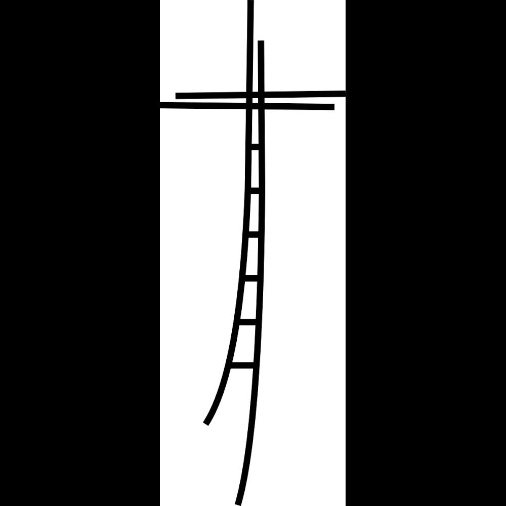 St Thomas Catholic Church Drysdale | church | 27 Peninsula Dr, Drysdale VIC 3222, Australia | 0352512502 OR +61 3 5251 2502