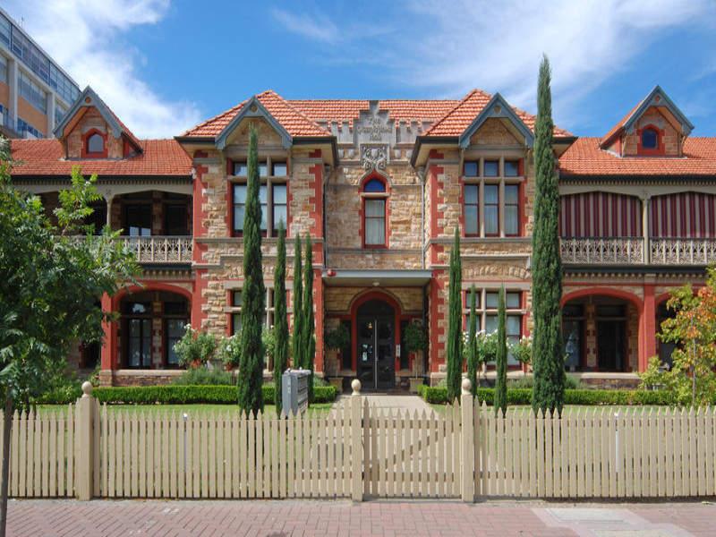 Marshall SA Real Estate | real estate agency | 314 Portrush Rd, Kensington SA 5068, Australia | 0883324555 OR +61 8 8332 4555