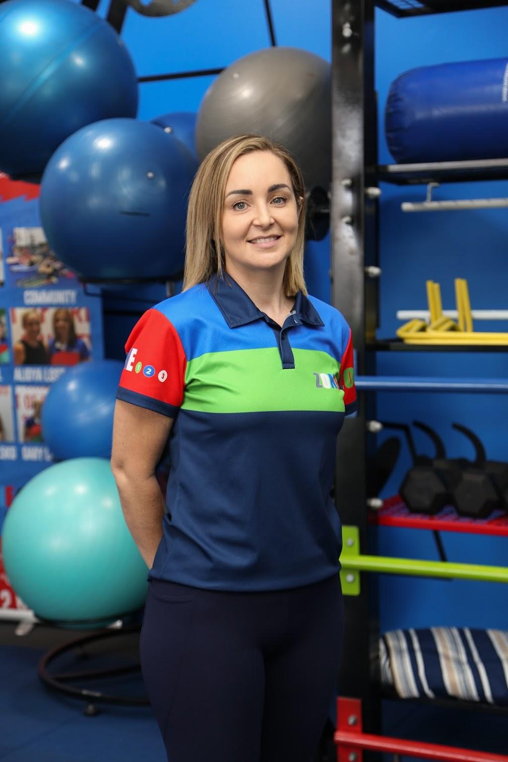 Zone Health Club Gym Maroochydore | Sunshine Coast | gym | Shop 4/27 Evans St, Maroochydore QLD 4556, Australia | 0412604810 OR +61 412 604 810