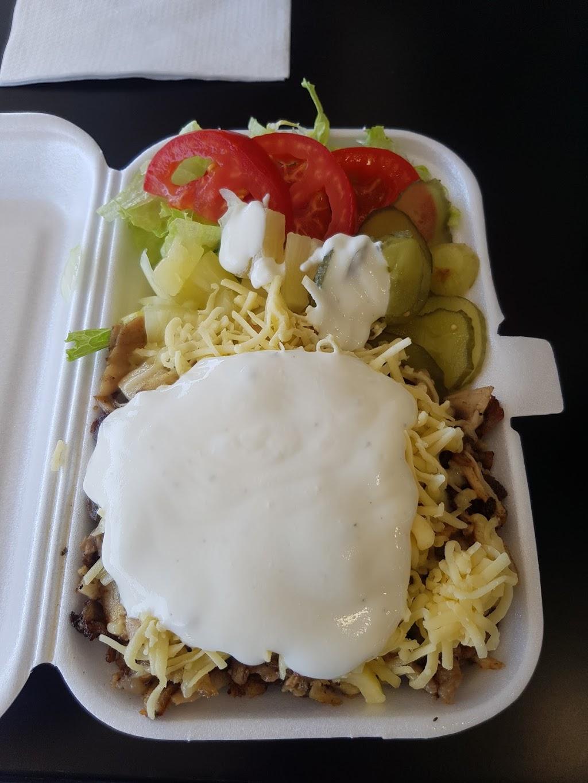 Southgate Yiros | meal takeaway | Southgate Plaza Shopping Centre, Shop/23 Sherriffs Rd, Morphett Vale SA 5162, Australia | 0883822267 OR +61 8 8382 2267