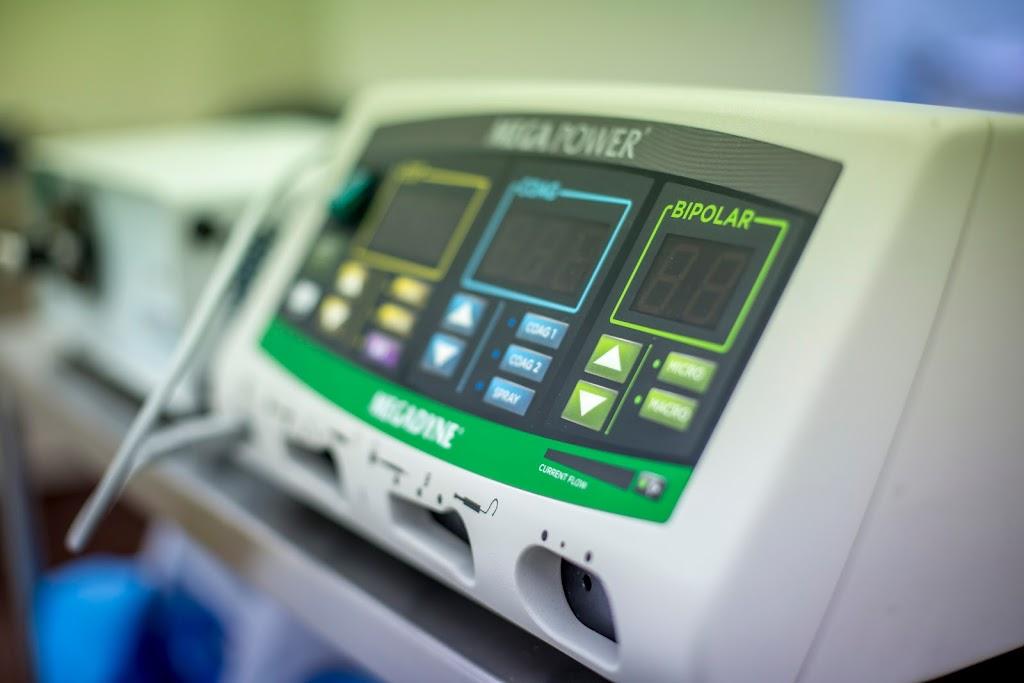Aesthetic Day Surgery | hospital | 14 Kensington St, Kogarah NSW 2217, Australia | 0295539905 OR +61 2 9553 9905