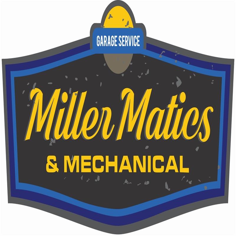 MillerMatics & Mechanical | car repair | 2/20 Commercial Rd entry via, Progress Rd, Maroochydore QLD 4558, Australia | 0754793638 OR +61 7 5479 3638