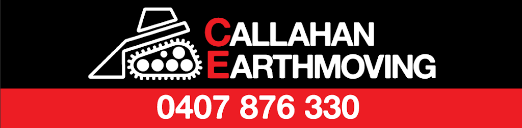 Callahan Earthmoving   general contractor   Birregurra Rd, Birregurra VIC 3242, Australia   0407876330 OR +61 407 876 330