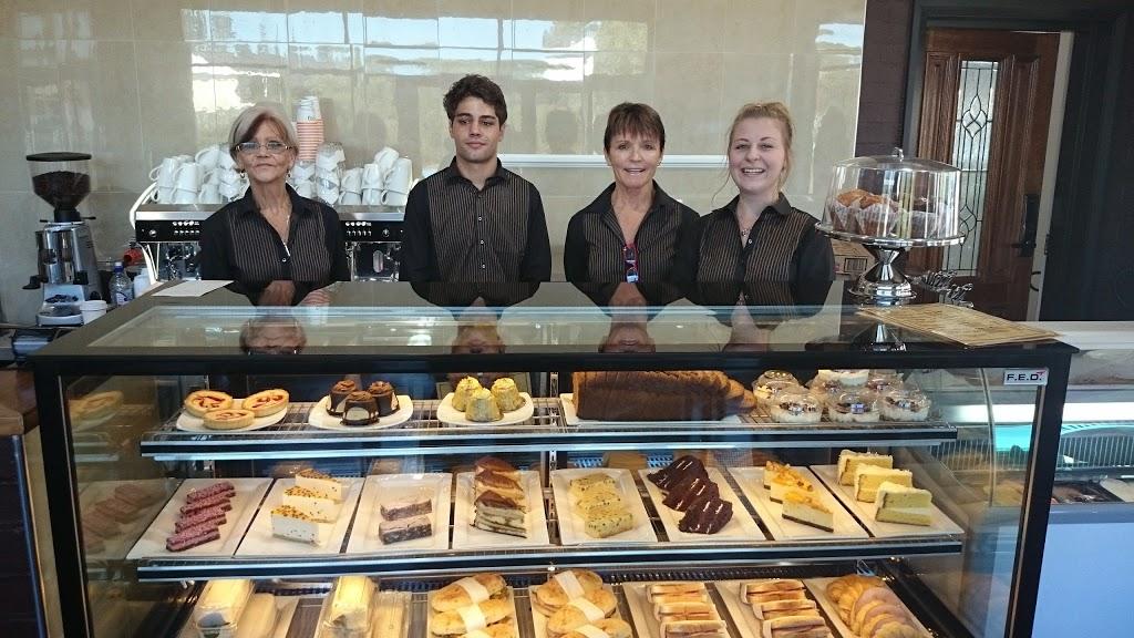 Anaitis Tea and Coffee House - A Coffee Shop Cafe in Tanilba Bay | cafe | Shop 28/61 President Wilson Walk, Tanilba Bay NSW 2319, Australia | 0249823935 OR +61 2 4982 3935