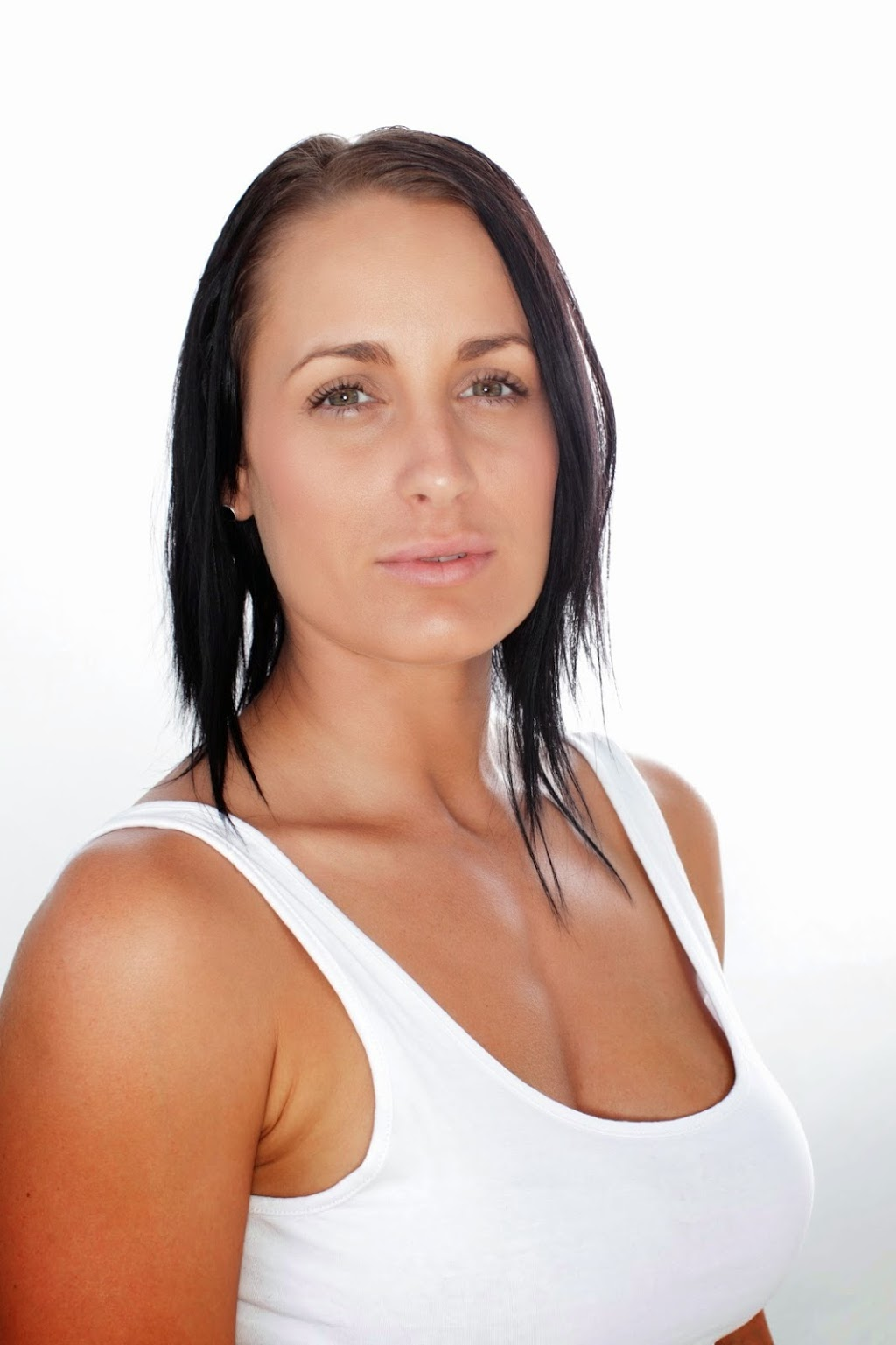 Xtreme Lengths | hair care | 49 The Esplanade, Maroochydore QLD 4558, Australia | 0418881329 OR +61 418 881 329