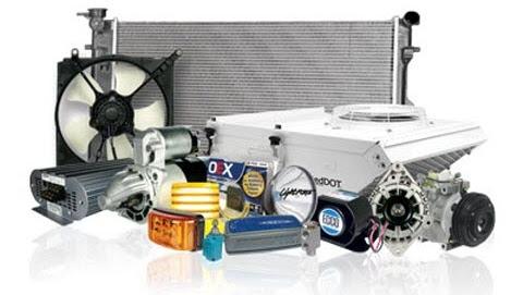 Ashdown-Ingram | car repair | 9 Tullamarine Park Rd, Tullamarine VIC 3043, Australia | 0383366444 OR +61 3 8336 6444