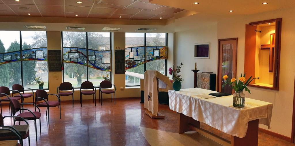 Austin Repatriation | hospital | 190 Banksia St, Heidelberg West VIC 3081, Australia | 0394965000 OR +61 3 9496 5000