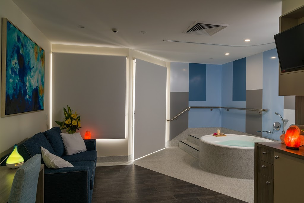 Dr Sean Holland, Obstetrician & Gynaecologist | doctor | Pindara Place, Suite 5, Level 1/13 Carrara St, Benowa QLD 4217, Australia | 0755392797 OR +61 7 5539 2797