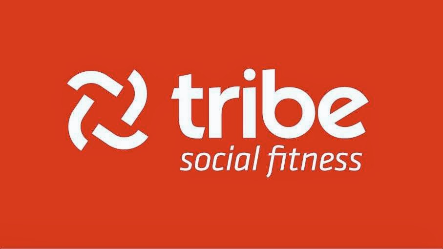 Tribe Social Fitness | gym | 3/94 Taren Point Rd, Taren Point NSW 2229, Australia | 0295244444 OR +61 2 9524 4444