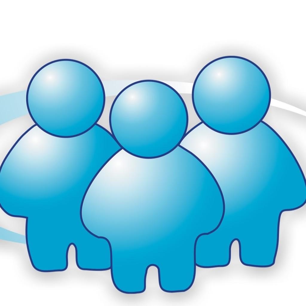 Yankalilla Family Pharmacy | pharmacy | 107 Main S Rd, Yankalilla SA 5203, Australia | 0885583254 OR +61 8 8558 3254