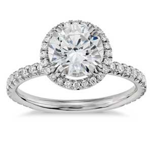 Diamond Find   jewelry store   17-19 Bridge St, Sydney NSW 2000, Australia   0280057311 OR +61 2 8005 7311