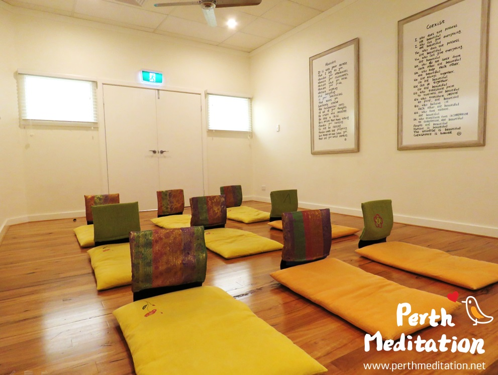 Perth Meditation | health | 7/752 N Lake Rd, South Lake WA 6164, Australia | 0894146514 OR +61 8 9414 6514