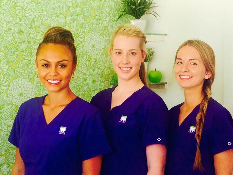 Dr Ash Mahen, Dentist in Frankston | dentist | Unit 8/115 Hall Rd, Carrum Downs VIC 3201, Australia | 0397830600 OR +61 3 9783 0600