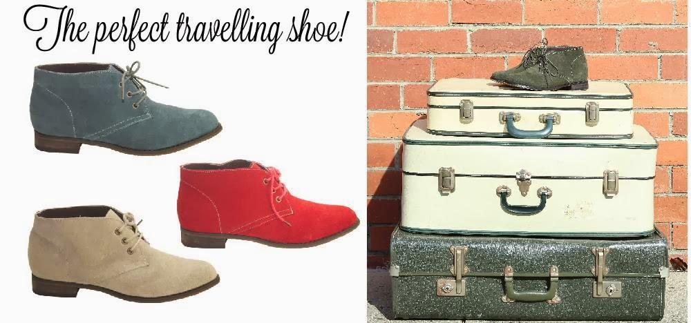 Via Nova Ferracini Outlet | shoe store | 407 Whitehorse Rd, Balwyn VIC 3103, Australia | 0390416125 OR +61 3 9041 6125