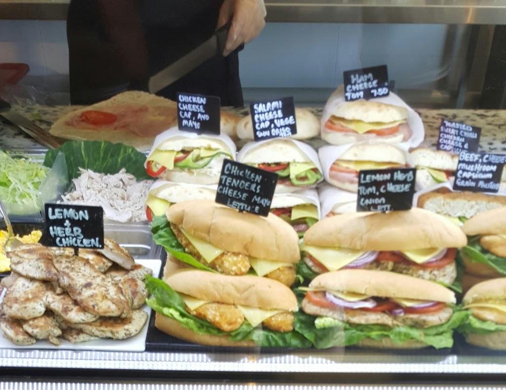 Euro Cafe Grill Take Away   cafe   Glendenning NSW 2761, Australia   0296755083 OR +61 2 9675 5083