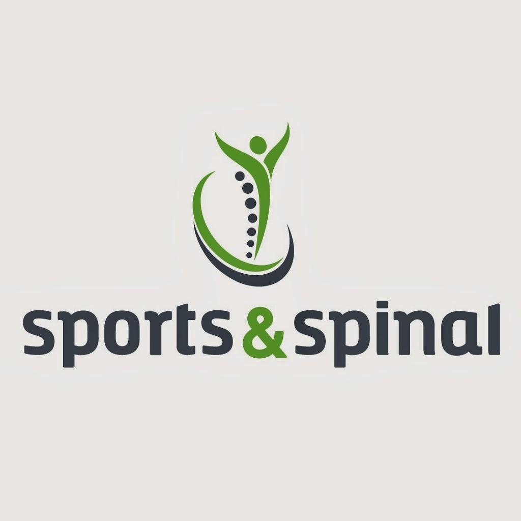Sports and Spinal Maroochydore   physiotherapist   Ground Floor, Chateau Royale, Cnr Sixth Avenue & Memorial Ave, Cotton Tree, Maroochydore QLD 4558, Australia   0754791777 OR +61 7 5479 1777