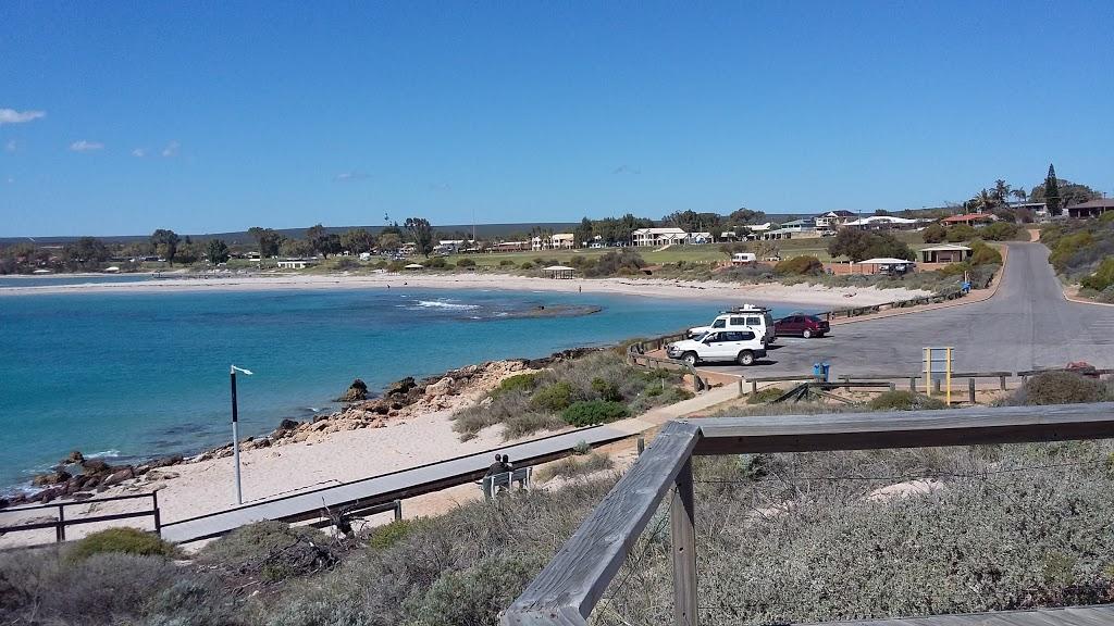Riverfront Budget Units | lodging | 26 Grey St, Kalbarri WA 6536, Australia | 0899371144 OR +61 8 9937 1144