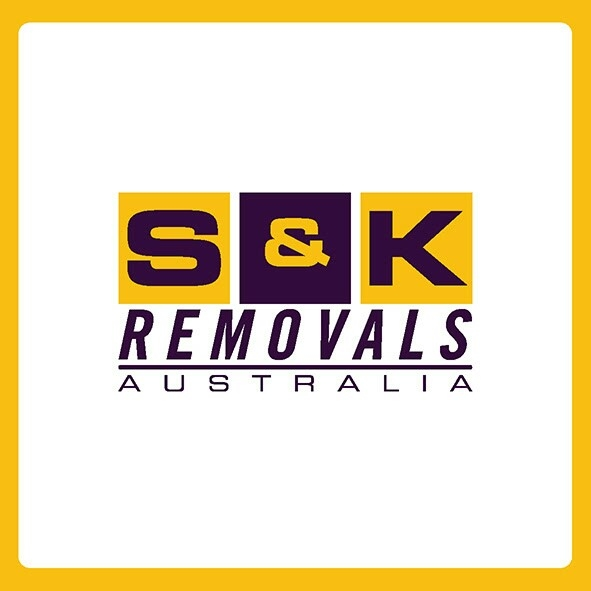 S&K Removals Australia | moving company | Waterways Drive, Cranbourne North VIC 3977, Australia | 0413237493 OR +61 413 237 493