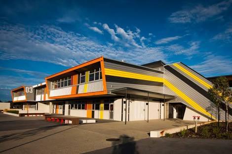 Baldivis Secondary College   school   Stillwater Dr, Baldivis WA 6171, Australia   0895233600 OR +61 8 9523 3600
