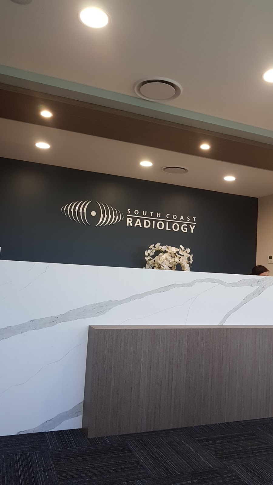 South Coast Radiology | doctor | 151 Smith St Motorway, Southport QLD 4215, Australia | 0756104320 OR +61 7 5610 4320