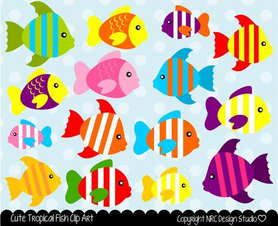 Warnbro Fish and Chips   meal takeaway   9/6 Hokin St, Warnbro WA 6169, Australia   0895931112 OR +61 8 9593 1112