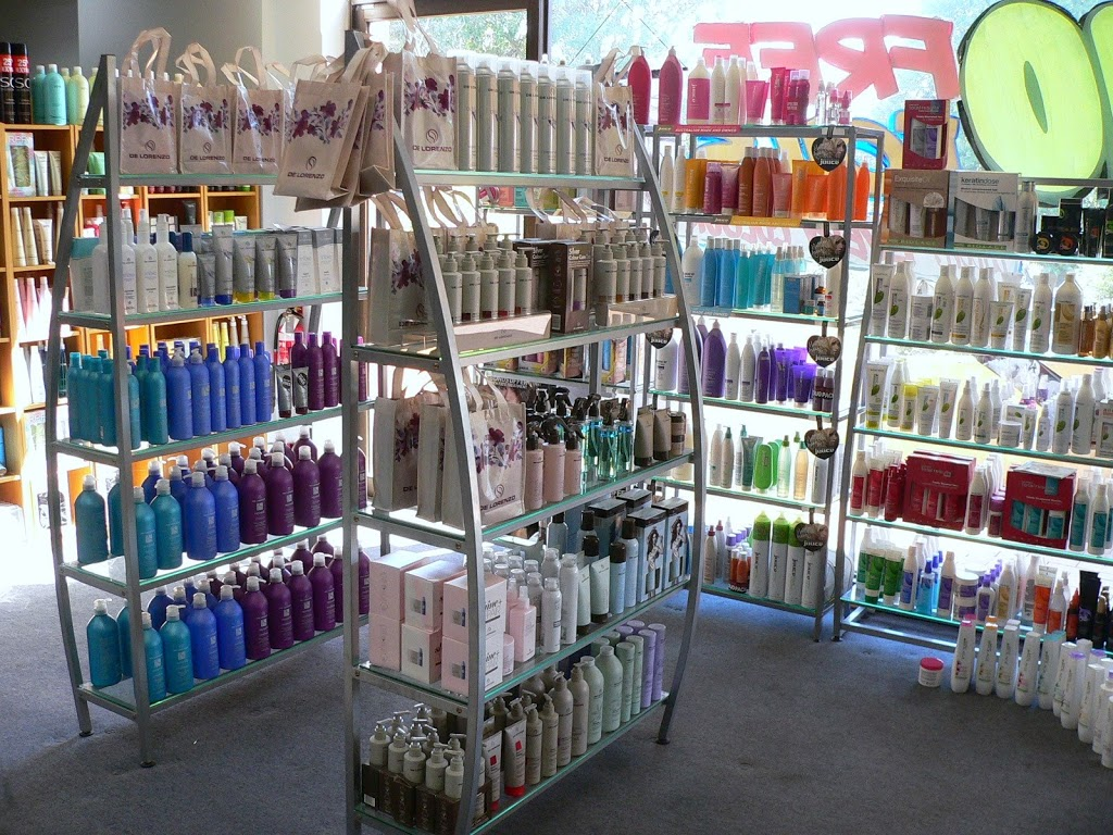 Hair Health Beauty & Supplies | hair care | 66-74 Brice Ave, Mooroolbark VIC 3138, Australia | 0397270502 OR +61 3 9727 0502