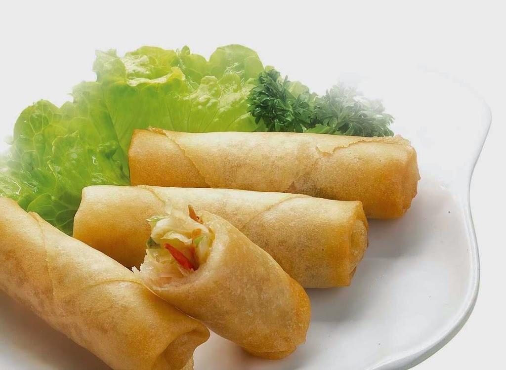 Fusion Taste the Difference | restaurant | 380 Churchill Rd, Kilburn SA 5084, Australia | 0432332818 OR +61 432 332 818