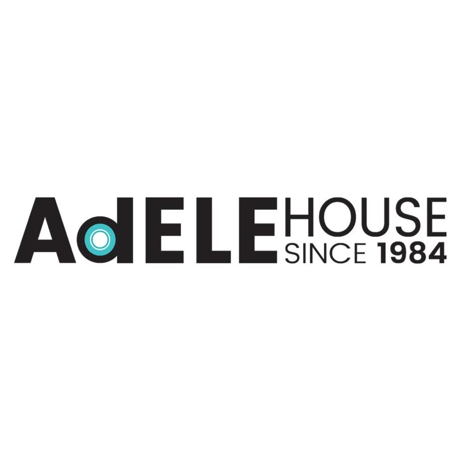 Adele - Health | 735 Solitary Island Way, Moonee Beach NSW