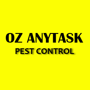 OZ Anytask | home goods store | 39 Astley Ave, Padstow NSW 2211, Australia | 0499898994 OR +61 499 898 994