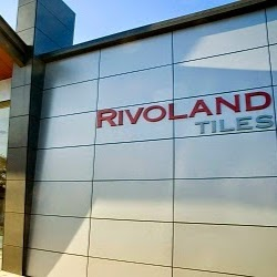 Rivoland Tiles - Showroom | home goods store | 100 Crawford St, Queanbeyan NSW 2620, Australia | 0262974510 OR +61 2 6297 4510