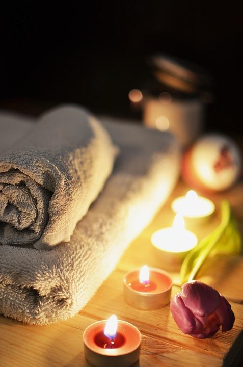 Am Thai Massage (check website for pricing) | health | Bilinga Rd, Westminster WA 6061, Australia | 0419866291 OR +61 419 866 291