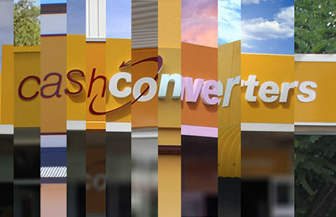 Cash Converters | jewelry store | 767/769 Pascoe Vale Rd, Glenroy VIC 3046, Australia | 0392307319 OR +61 3 9230 7319