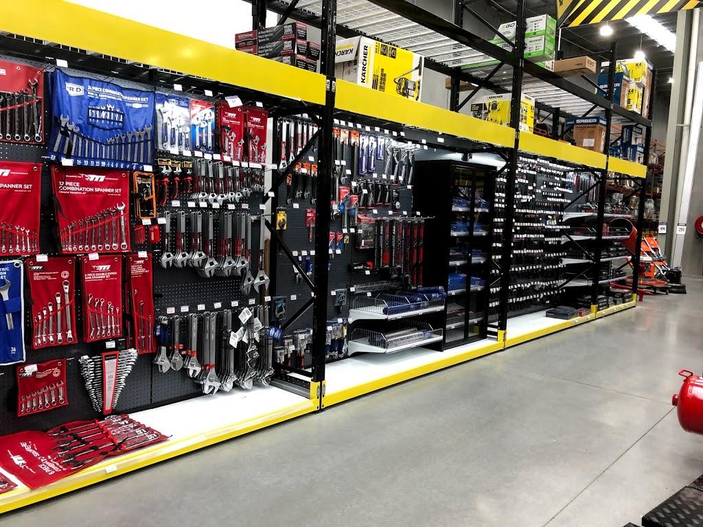 Total Tools Dandenong | hardware store | 1/223-231 Greens Rd, Dandenong South VIC 3175, Australia | 0397984533 OR +61 3 9798 4533