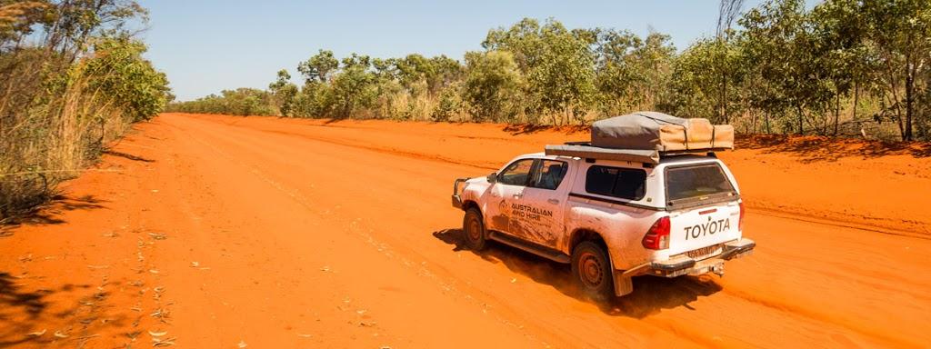 Australian 4WD Hire   car rental   38 Phillis St, Wingfield SA 5013, Australia   0755276191 OR +61 7 5527 6191