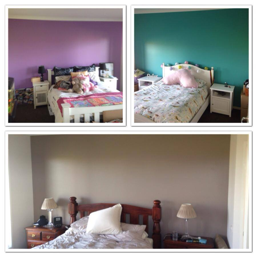 Geelong Prestige Painting | painter | 25 Brayshay Rd, Newcomb VIC 3219, Australia | 0416430842 OR +61 416 430 842
