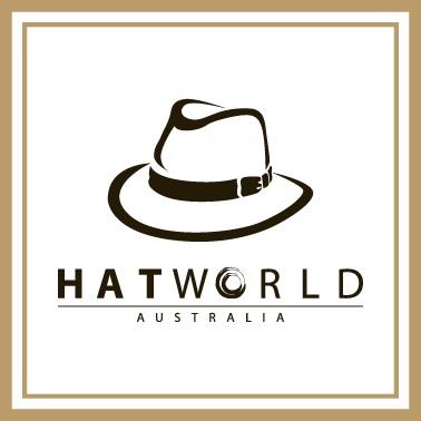 HAT WORLD - Regents Park | clothing store | R3/391 Park Road,opposite, 354 Park Rd, Regents Park NSW 2143, Australia | 0297437955 OR +61 2 9743 7955